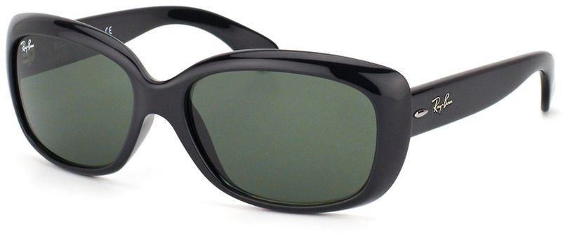 5d502e2393df ContactsExpress.ca -- Ray-Ban -- RB4101 Jackie Ohh