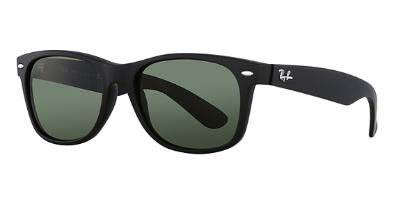 ca26da9664c ContactsExpress.ca -- Ray-Ban -- RB2132 New Wayfarer