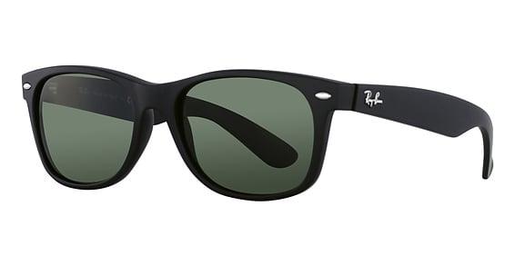 ray ban eyeglass frames canada  gl316771