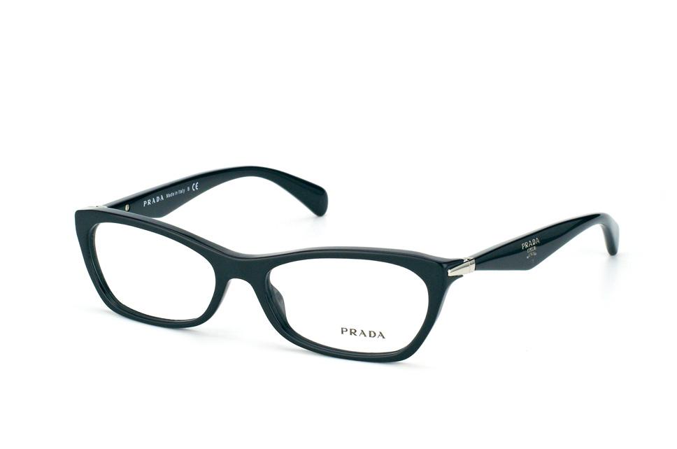 2bd522fe4e480 ContactsExpress.ca -- Prada -- PR 15PV
