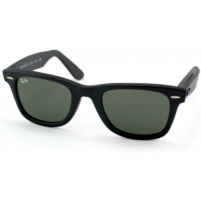 How Much Do Ray Ban Glasses Cost 2017
