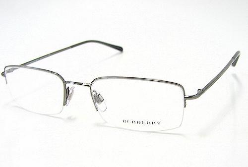 3fbd0808a99c ContactsExpress.ca -- Burberry -- BE1068