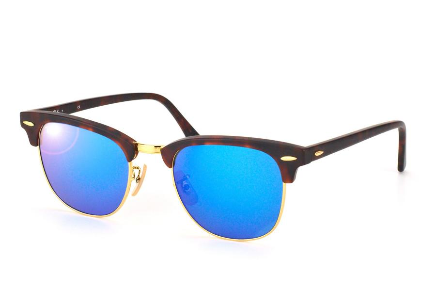 019488656b ContactsExpress.ca -- Ray-Ban -- RB3016 Clubmaster