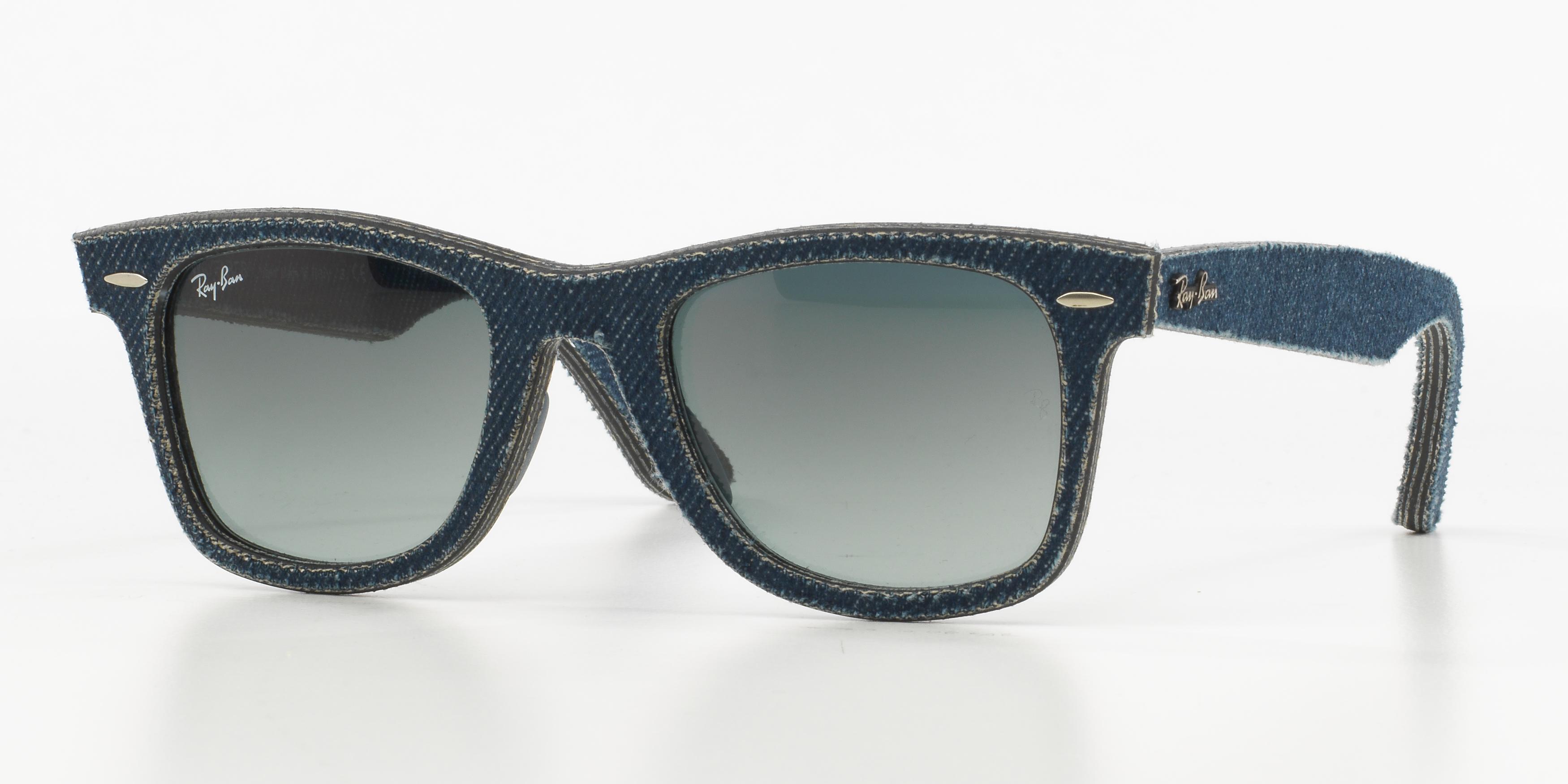Glasses Frame Repair Nyc : White Ray Ban Wayfair Vintage Tables