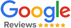 Google Customer Reviews Logo