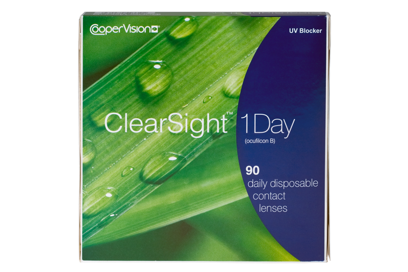$75 off 8 or more boxes + $75 off Annual supply reorder Contact Lenses