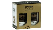 Optima Toric 2 Pack