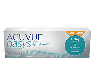 $100 off 24 boxes + $100 off Annual supply reorder Contact Lenses